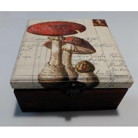 caja setas2
