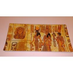 Bandeja cristal Egipto