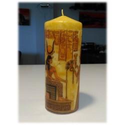 Vela EGIPTO II